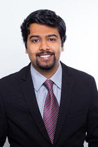 Dhananjay Phansalkar