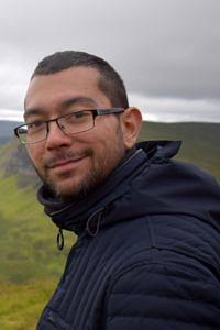 Rodrigo Takuro Sato Martin de Almagro