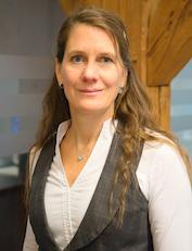 Sigrid Leyendecker